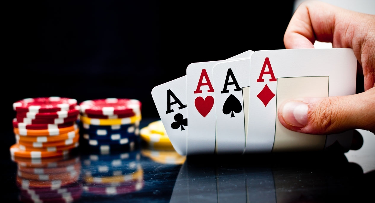 Leading 4 Best Swiss Online Casinos In October 2020
