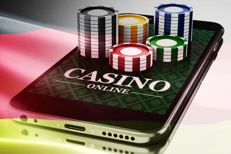 Online Betting For Profit