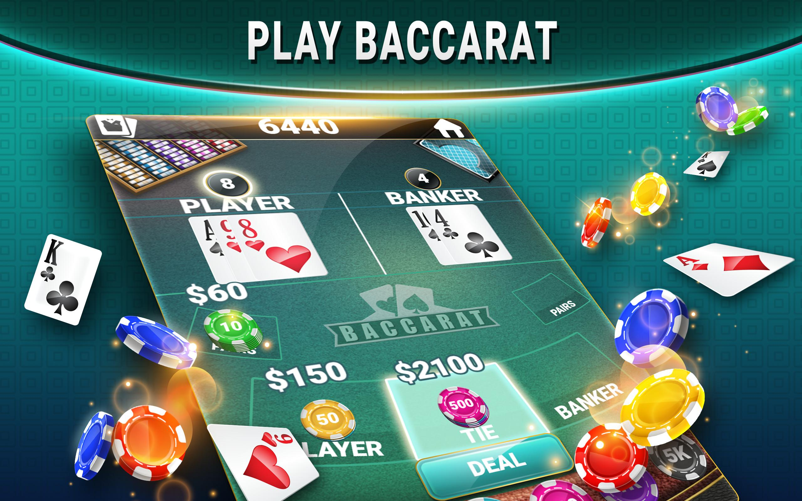 Details Till You Attain Your Casino
