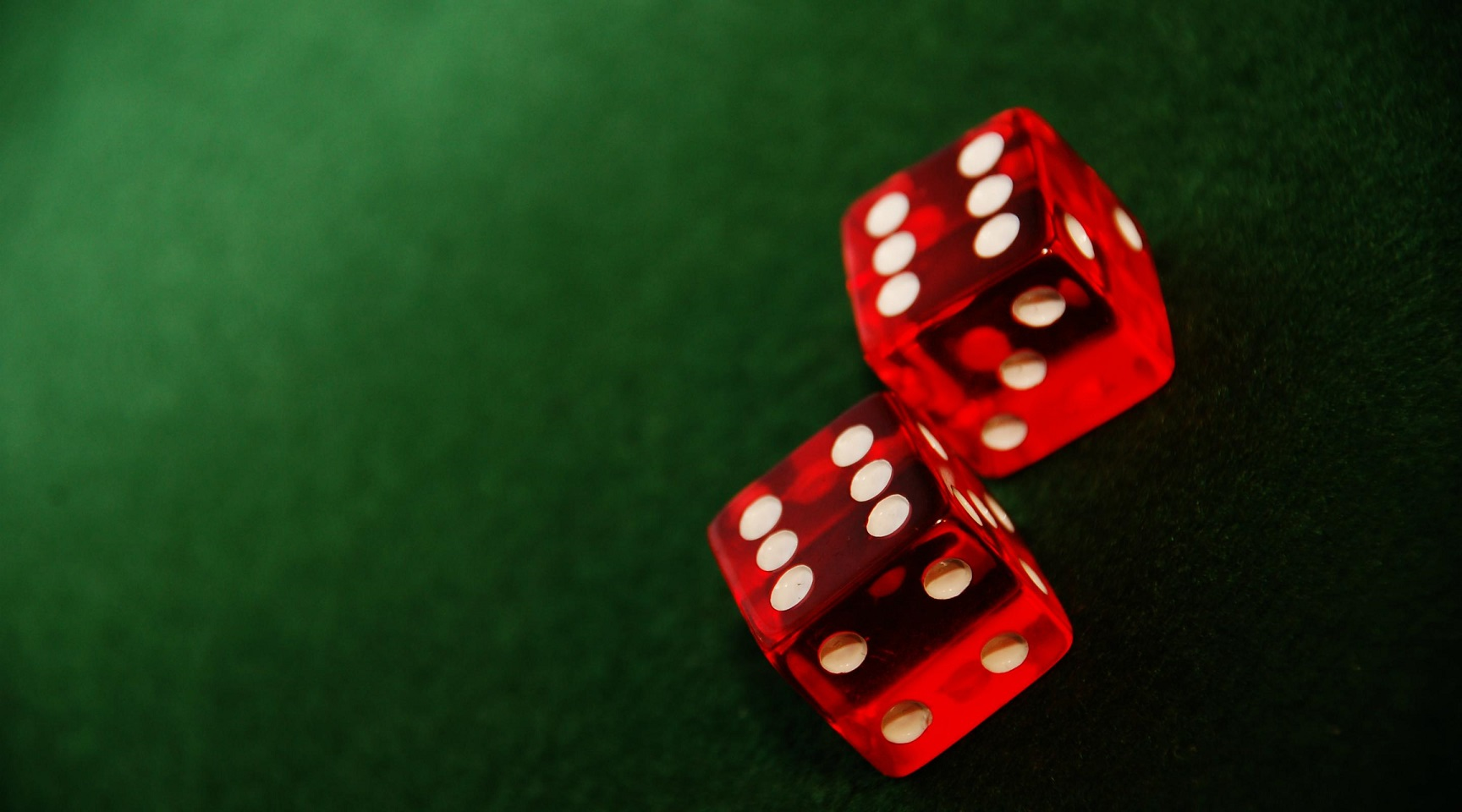 Have The Casino Of Your Desires Cheaper/Quicker Than You Ever Imagined