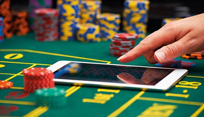 Wish To Step Up Your Online Casino It Is Advisable to Learn This First
